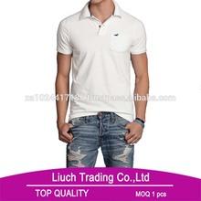 2014 silk polo shirt for Men/Women Polo Shirts Male/Female Shirts Polo Wholesale Top Quality (Cheap Price)