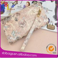 new design clutch purse,cc handbags women bags,clutch purses SBL-5052