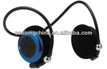 Super Clear Sound Quality And Beautiful Designs Headphones Music Player Wireless