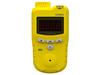 Portable Methane Gas Monitor, CH4 Gas Detector
