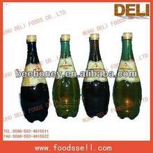 Good Supplier of High Quality Invert Sugar