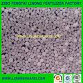 la urea de nitrato de amonio