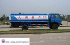 refuelling aircraft,self sealing fuel tank