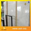 beige marble stone tiles yellow marble stone