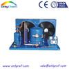 XZ-bitzer outdoor compressor condensing unit