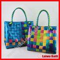 2013 neues modell designer handtaschen für frauen