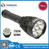 300 Meter Range Super Bright Led Work Light