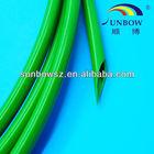 PVC Pipe Insulation Wrap