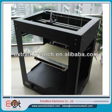 automatico stampanti 3d metallo multicolore