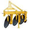 small farm equipment mini disc plough 1RY-320