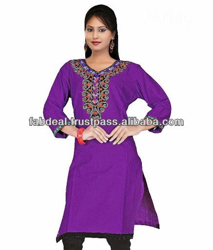 online shopping ladies kurtis