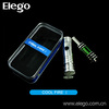 Genuine Innokin Cool Fire 1 with iClear 30B Cartomizer Tank System Best E-cig Supplier