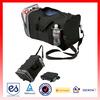 Foldable Travel Bag on Wheels (ESC-T006)