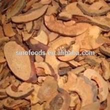 pawpaw natural herb slices mu gua dry herb