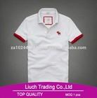 2014 girls beautiful tshirt for Men/Women Polo Shirts Male/Female Shirts Polo Wholesale Top Quality (Cheap Price)