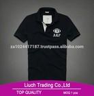 2014 girls beautiful polo T-shirt for Men/Women Polo Shirts Male/Female Shirts Polo Wholesale Top Quality (Cheap Price)