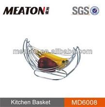 2014 new latest metal wire basket