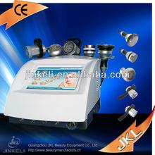 slimming ultrasound cavi lipo machine 2014 hot sale