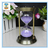 hot selling mini hourglass wholesale special hourglasses