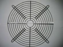 Electric metal Motor Fan Cover,Fan Guard grill
