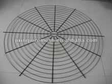 steel wire Fan Cover/Fan Guard grille