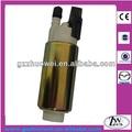 Auto peças de bomba de combustível elétrica 0580464001/0 580 464 001 para peugeot 206