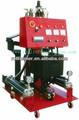 De espuma de poliuretano de pulverización y el equipo de perfusion/espuma de la pu de la máquina/de fibra de vidrio equipos de pulverización