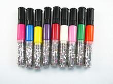 3 Ways Nail Art Pen/Nail Polish Pen/Nail Drawing Pen