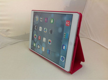 wallet leather case for ipad air