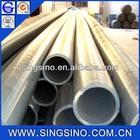 PVC Plastic Flexible Spiral Pipe Heavy Duty Suction Hose