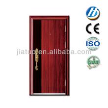 SD-808 american storm door american style wrought iron door american suppliers