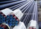petroleum and natural gas x65 api 5l line pipe