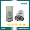 /product-gs/lf3321-oil-filter-cartridge-1550092425.html
