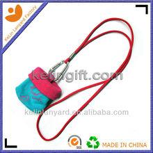 mobile phone bags,mobile phone socks,cell phone bags,cell phone socks