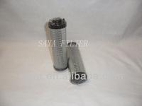 ABZFEN0240101XMA rexroth pump parts