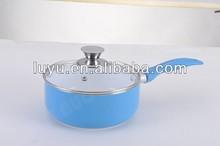 16cm Aluminium Non-stick Fry pan, Sauce Pan.Non-stick Fry Pan ,Cookware set