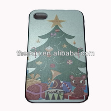 phone case for Christmas