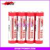 Top quality 30A IMR 18650 1600mah battery big mod Novic/blade mod 18650 limn battery with nipple