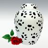 Pet Urns/ pet cremation urn