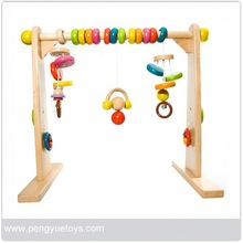 funny wooden toys,baby product, baby safety products PY1841