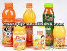 fruit juice making machine fruit juice concentrate machine