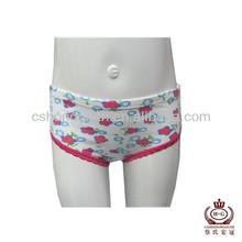 kids panty for girls