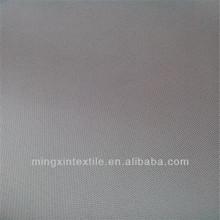 waterproof fabric w/p Anti-uv 300D pu coated polyester fabric