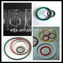 Parker O ring dealer -machine spare part