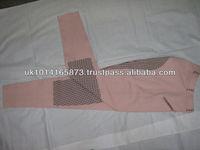 Breeches and Jodhpurs