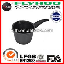 2014 New Style Mini Cast Iron Milk Pot