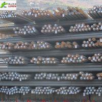 4140 4150 42CrMo4 scm440 steel specification