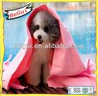 microfiber pet cleaning towel