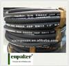Wholesale enpaker hydraulic hose guard steel wire braided