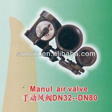 kiln spare parts,industrial kilns spart parts, gas and oil burner spare parts, manual air valve DN32-DN80